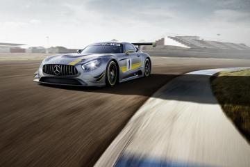 Mercedes-AMG_GT3_(2)