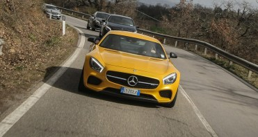 AMG_perfomace_tour-6