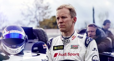 Audi_rallycross