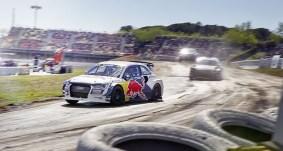 Audi_rallycross10