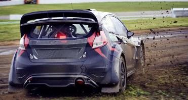 Audi_rallycross12