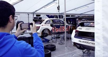 Audi_rallycross4