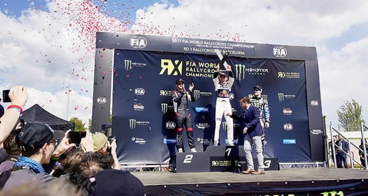 Audi_rallycross7