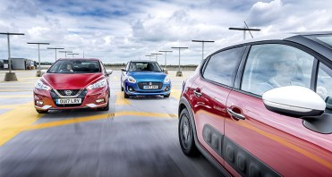 Citroen_C3_vs_Nissan_Micra_vs_Suzuki_Swift