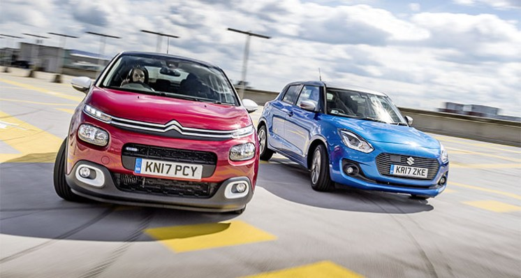 Citroen_C3_vs_Nissan_Micra_vs_Suzuki_Swift1