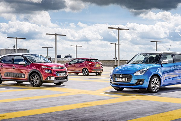Citroen_C3_vs_Nissan_Micra_vs_Suzuki_Swift4