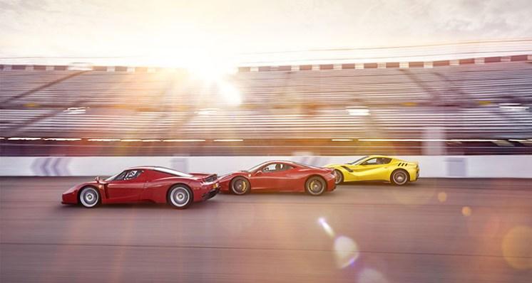 Ferrari_F12tdf_Enzo_458Speciale_anteprimanumero1