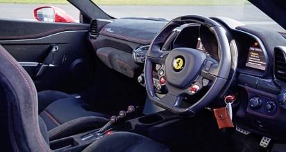 Ferrari_F12tdf_Enzo_458Speciale_anteprimanumero5