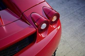 Ferrari_F12tdf_Enzo_458Speciale_anteprimanumero6