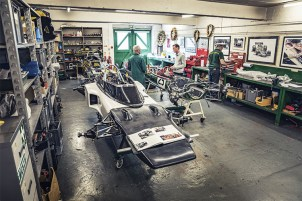 INSIDE_CLASSIC_TEAM_LOTUS