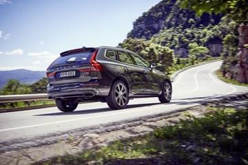 Volvo_XC60_anteprima_numeroCOP