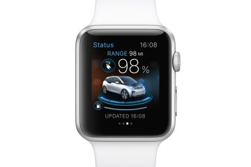 bmw-connecteddrive-and-bmw-i-remote-app-world-premiere-apple-watch-controls-functions-of-bmw-i-models-p90180791-highres