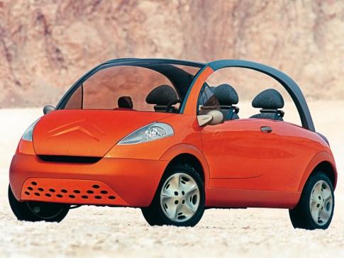 1996_Citroen_C3-Air_Concept_01