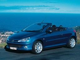 2003_Peugeot_206_CC_005_7445