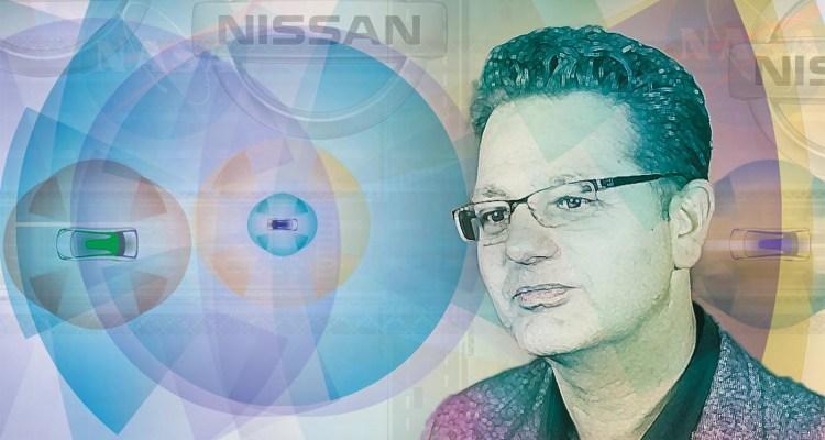 nissan-final
