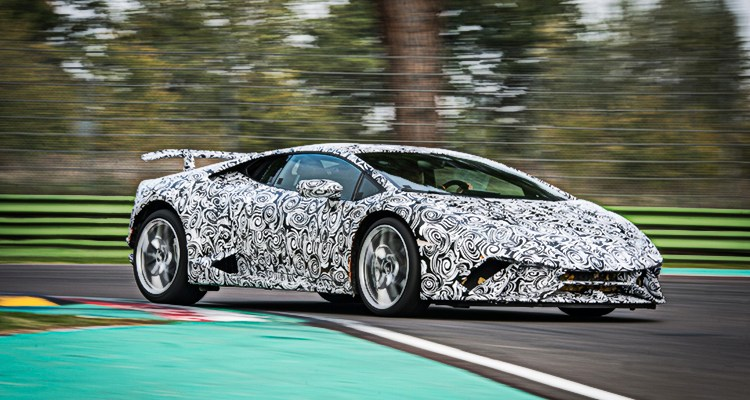 Lamborghini huracàn performante.jpg