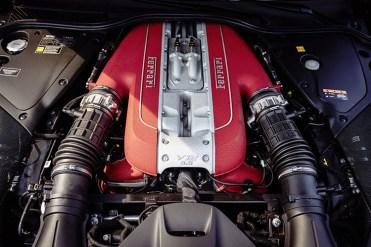Ferrari 812 Superfast_3