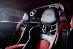 Porsche 911 GT2 RS_7
