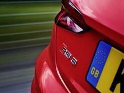 Audi RS5_1