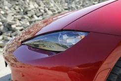 Mazda_MX5_10