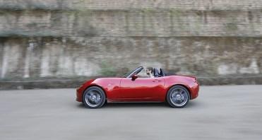 Mazda_MX5_3