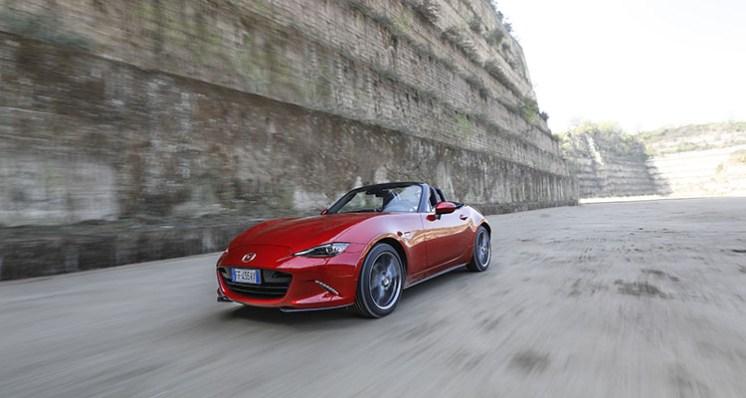 Mazda_MX5_4