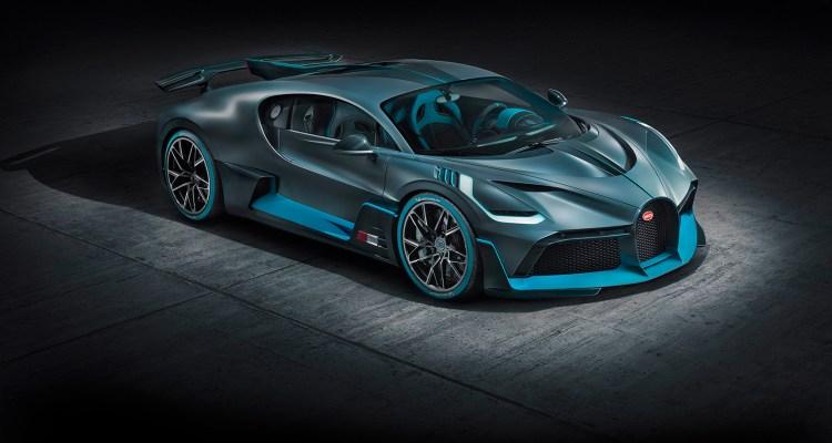 01_Bugatti-Divo_F34-elev
