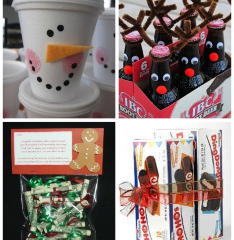 Caramel Potatoes DELISH Fast and Fun Christmas Ideas #0: t ideas resize=471,484