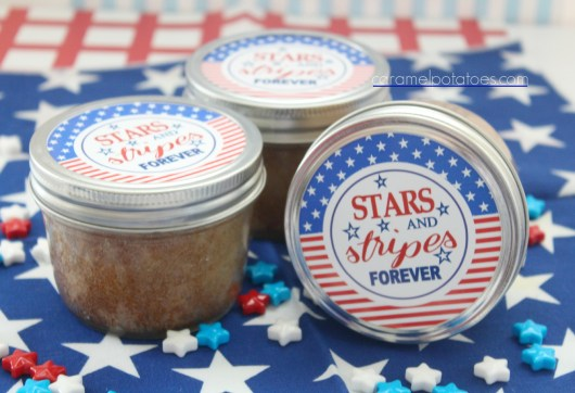 stars and stripes 056