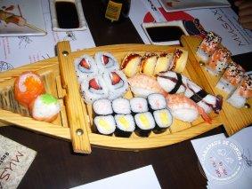 31_sushi_misto