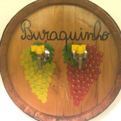 O Buraquinho | Petiscos | Porto | Carapaus de Comida