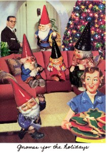 4245-Gnomes-for-holiday