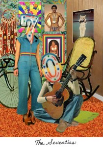6465-The-Seventies-