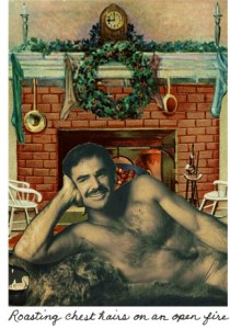 4451-Roasting-chest-hairs-on-an-open-fire-