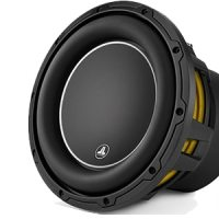 Best Car Subwoofers 2015 | Top Rated Auto Subwoofers