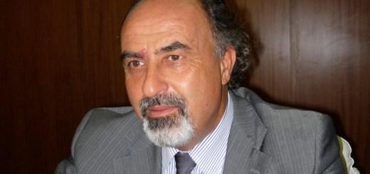 Alfonso Gifuni