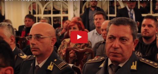 video-convegno-car-rimini-2016