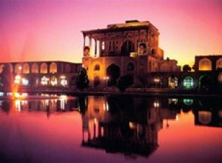 Naghsh Jahan Sq-Isfahan2
