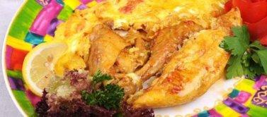 azeri-food-10