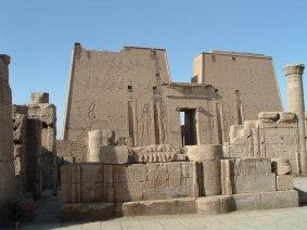 egypt06-211