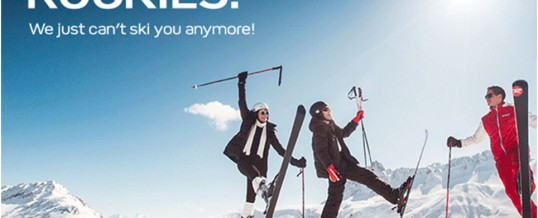 Club Med's Best Ski Rates Are About To Expire…