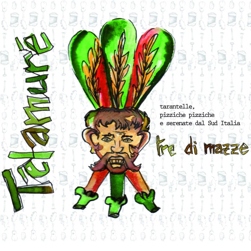 Visuel-Tre-di-Mazze
