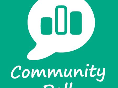 Community Poll icon v1-01