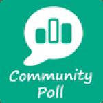 Community-Poll-icon-resizes-100