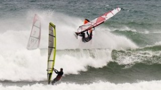 Another year and another Taranaki Wave Classic!