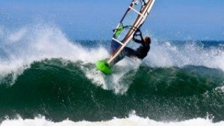 European Summer Waves