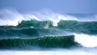 NZ Wave Nationals 2011 report