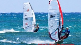 Carbon Art Claims Titles in Hawaii