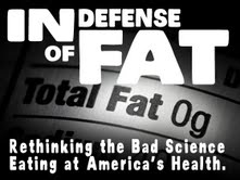 """In Defense of Fat"" is a Documentary Project That Needs Our Support"