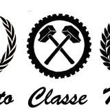 Una introduzione alla rubrica Elementi di storia del movimento comunista